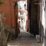 la pigna street down 03