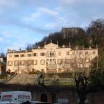 Robert Browning's villa 02