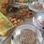 palazzo-guglielmo-breakfast-spread